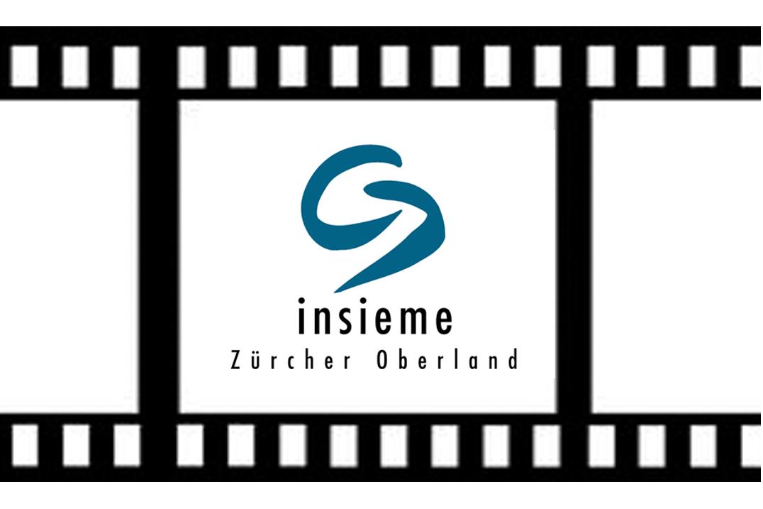 Film insieme Zürcher Oberland